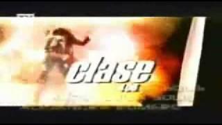 Clase 406 - Donde Iran