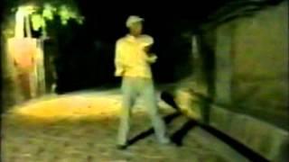 Ethiopian Comedy - Kibebew Geda: Ende Gud