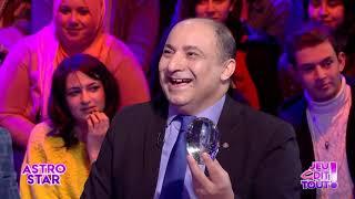 Jeu Dit Tout S01 Episode 15 09-01-2020 Partie 02