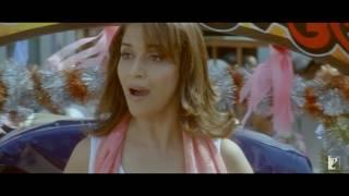 Давайте танцевать Trailer (Official Trailer) (2007)