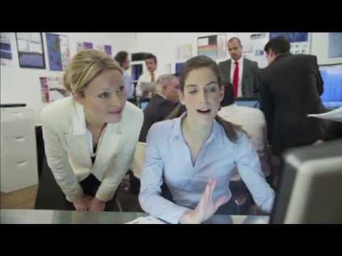 Ticker Media - Inbound Investor Relations