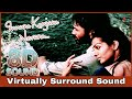 Innum konjam neram 8d audio song mariyan dhanush ar rahman 8d songs mp3