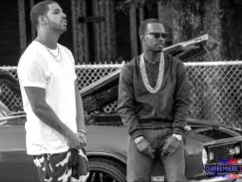 Future - Shit (Remix) ft Drake & Juicy J Drizzy and Kendrick Lamar Diss (Explicit)