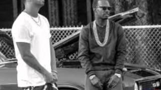 Future Shit Remix ft Drake Juicy J Drizzy and Kendrick Lamar Diss Explicit.mp3
