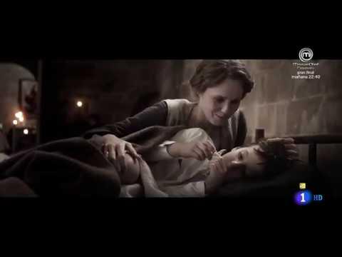 Ver 22 ÁNGELES PELÍCULA  Completa  En Español HD en Español
