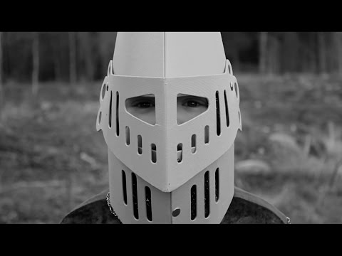 Unai - Stealing Time [Official Video]