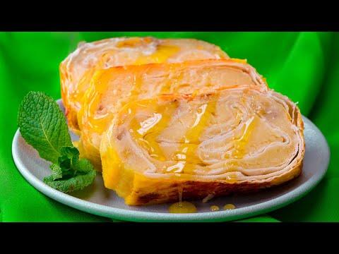 découvrez-cette-recette-incroyable-préparée-sans-pâte!|-savoureux.tv
