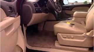 2011 GMC Yukon Used Cars Springfield MO