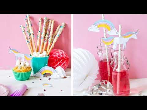 Tisch Dekoration Mit Blumen Selber Machen - Die besten Dekoideen für die Wohnung Ideen