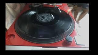 Vernons Wonderland (Hybrid Matrix Dub)
