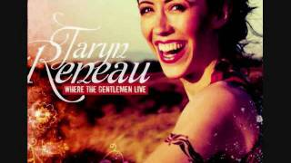 Taryn Reneau - Down In Tennessee