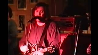 "Dennis Locorriere  - ""Jungle to the Zoo"""