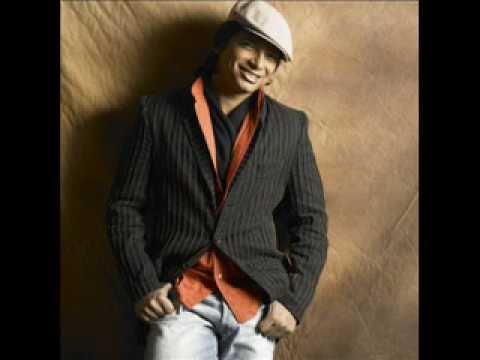 o-my-love--shaan-yours-now-and-forever-album-song-download