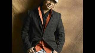 O My Love- Shaan Yours now and forever album song download