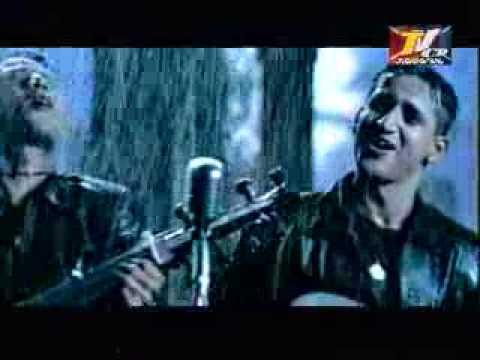 Jogi Singh (With Lyrics)