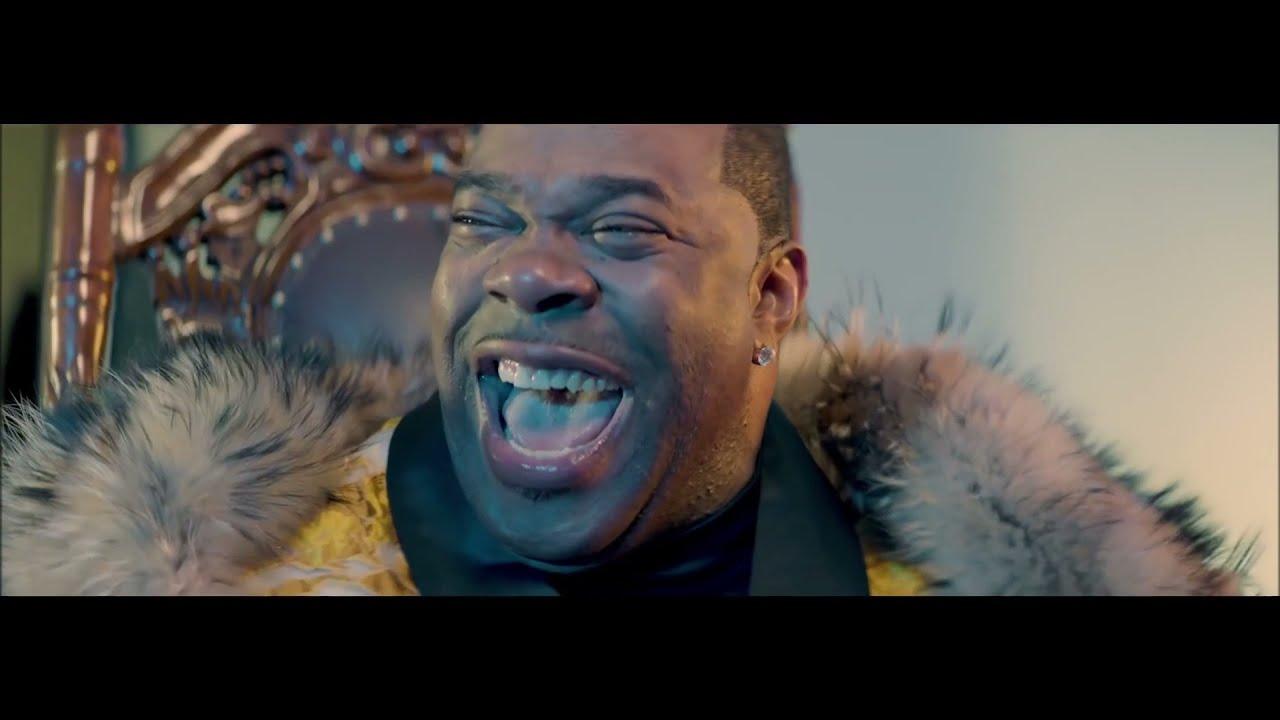 Rick Ross, Busta Rhymes & Fat Joe - Victory