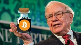 """Bitcoin is """"Freshly Harvested Baby Brains"""", SEC/CFTC Meeting a Non-Event"""