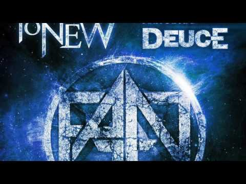 From Ashes To New feat. Deuce - The Last Time