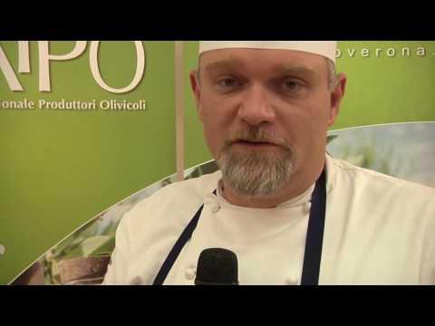 Oliocibando Cooking Show Carni E Ortaggi Conservati In Vaso