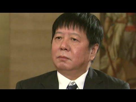 PetroChina: Китай очень ценит сотрудничество с Россией