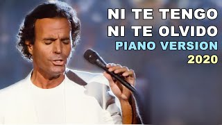 Everytime we fall in love (Julio Iglesias) - Instrumental version