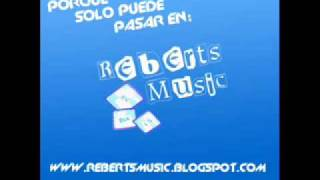 Michael Jackson Billy Jean (Offer Nissim Remix Part 1)