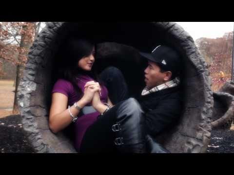 Broken Record Music Video - IBU