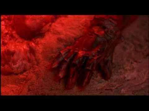 A Nightmare On Elm Street 4 - Freddy's Rebirth