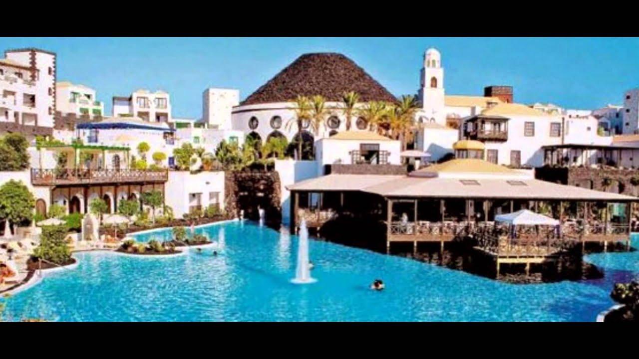 Die Teuersten Hotels Der Welt