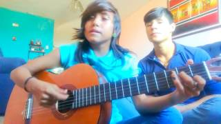 Video Ya me entere, reik (cover) Javier padron y Betania gonzales download MP3, 3GP, MP4, WEBM, AVI, FLV Desember 2017