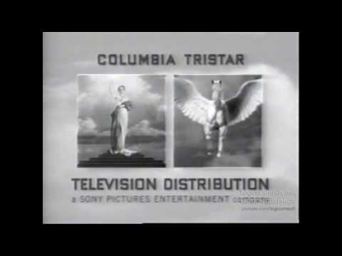 Columbia Short Subject/Columbia TriStar Television Distribution