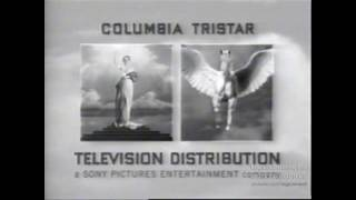 Columbia Short Subject/Columbia TriStar Television Distributio…