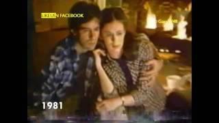 Video The Movie Channel (TMC) 1973 - 2006 download MP3, MP4, WEBM, AVI, FLV April 2018