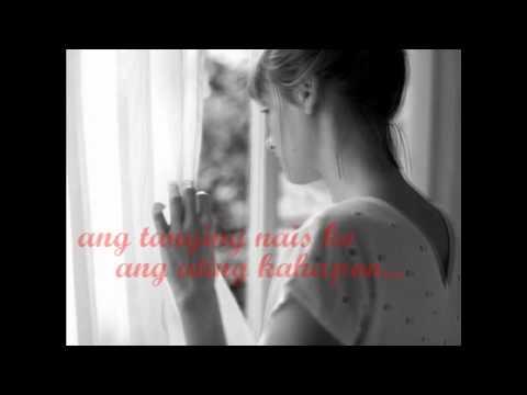 Sana Maulit Muli - Gary Valenciano