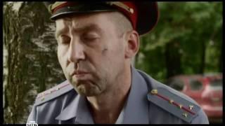 Премьера на НТВ сериала Чужой район ролик 2