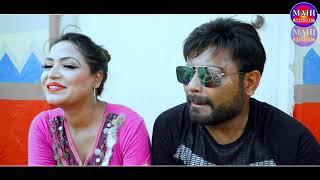 Latest New Nagpuri Dance Video Song-2019 | Dil Jab Se Tut Gya | Superhit Nagpuri Video