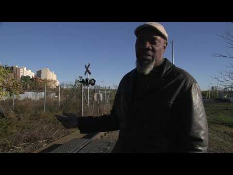 Environmental Racism - The South Bronx