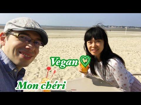 moi-vegan,-et-mon-chéri-?-sa-réaction-:-super-encourageant-!-végétarien,-flexitarien-vers-végétalien