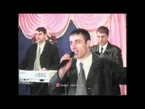 гр Гапцах - Бахт (2002)