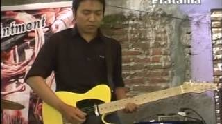 "Video Bengawan Solo ""Country"" - Hill Billy Cover download MP3, 3GP, MP4, WEBM, AVI, FLV Juni 2018"
