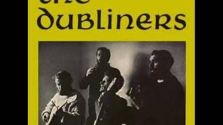 The Dubliners ~ Preab San Ól