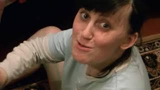 видео Октябрь 21, 2011 | Чеширские заметки