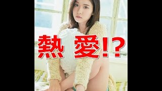 10月16日(金)よる10じにスタートするドラマ『コウノドリ』に出演する...