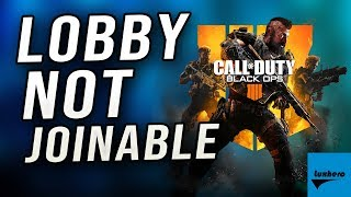 Fix Moderate Black Ops 4 Guide – Icalliance