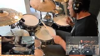 Big Drum Bonanza PLAY ALONG CONTEST 2015