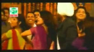 BATUA SONG OF JIJA SALI PUNJABI LOVELY SONG BY BHUPINDER GILL MISS NEELAM