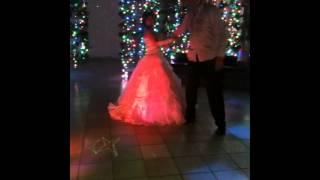 падение на свадьбе прикол