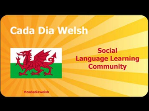How to Speak Welsh