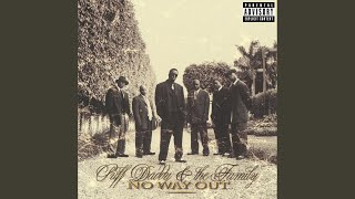 Can't Nobody Hold Me Down (feat. Mase) Resimi