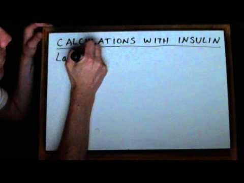 community-pharmacy-prescriptions-iii:-insulin-calculations